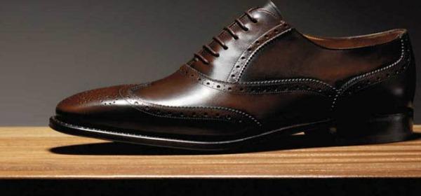 Slika212 Trendi cipele za muškarca sa stilom
