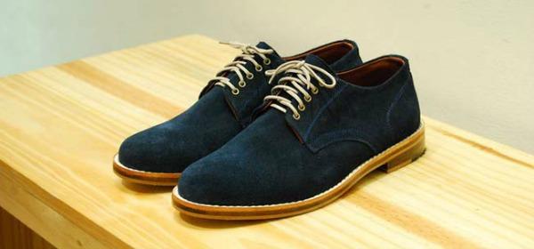Slika35 Trendi cipele za muškarca sa stilom