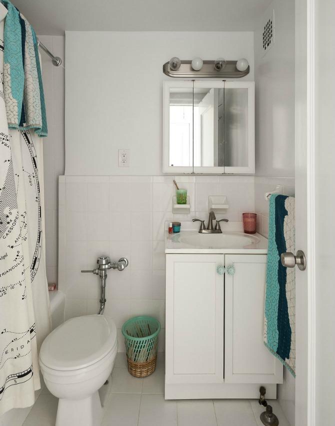 Slika42 Kako urediti dom?