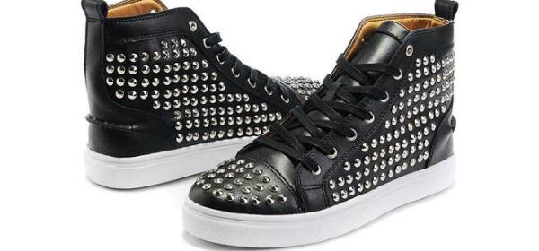 Slika46 Trendi cipele za muškarca sa stilom