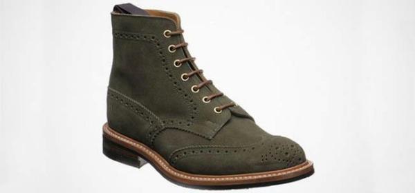 Slika55 Trendi cipele za muškarca sa stilom