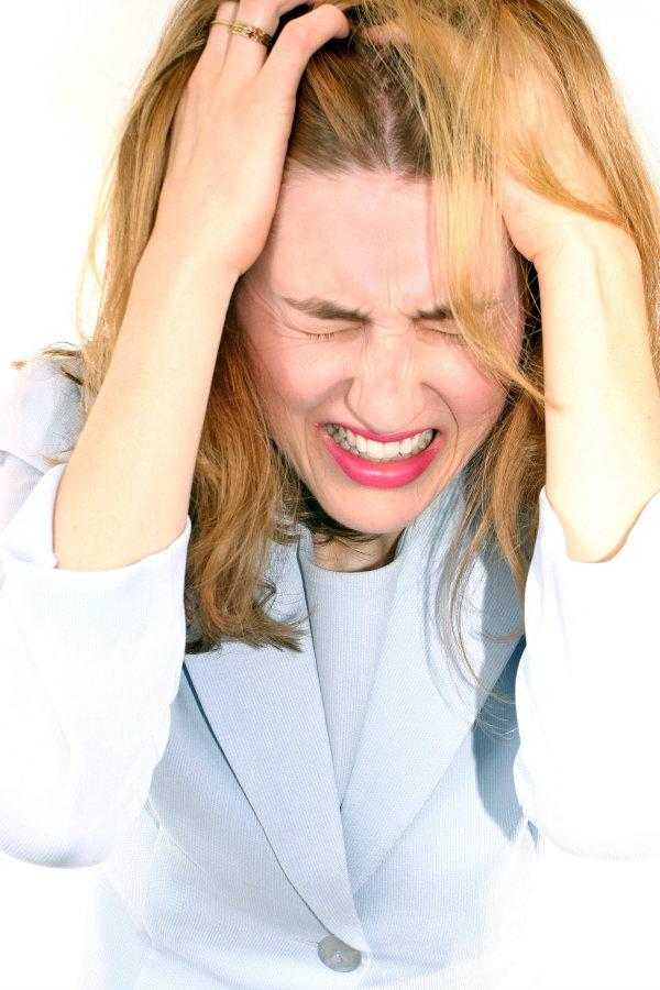 StressFree1 Više sreće, a manje stresa