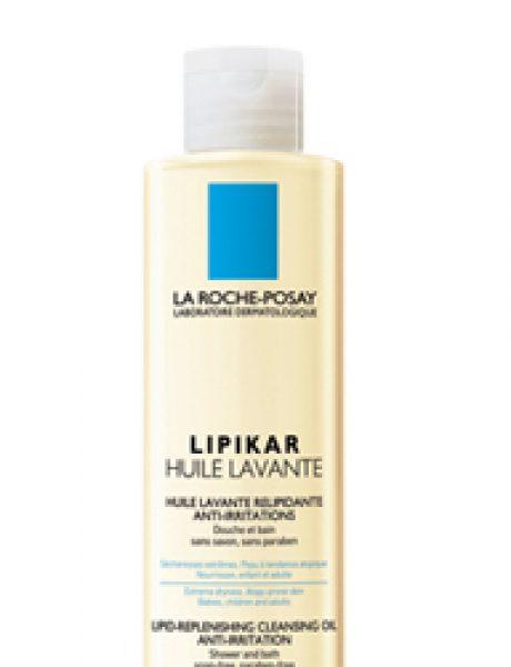 La Roche-Posay vodi u borbi protiv izrazito suve kože