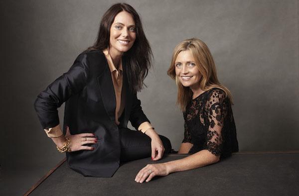 Zimmerman Portrait 11 New York Fashion Week: Sve više dizajnera iz Australije