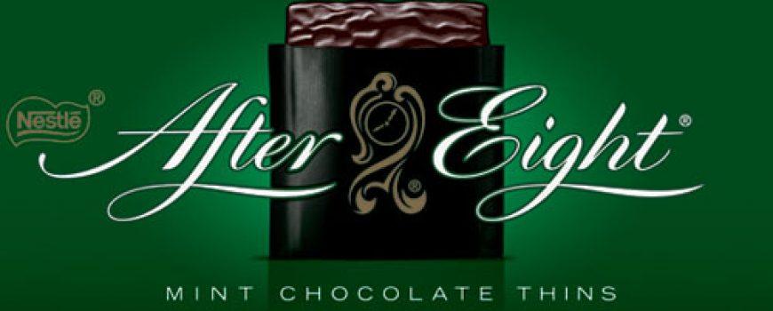 Praznik ljubavi sa čokoladom dolazi