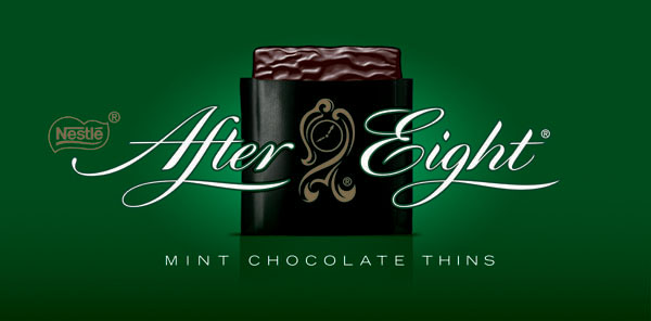 after eight2 Praznik ljubavi sa čokoladom dolazi