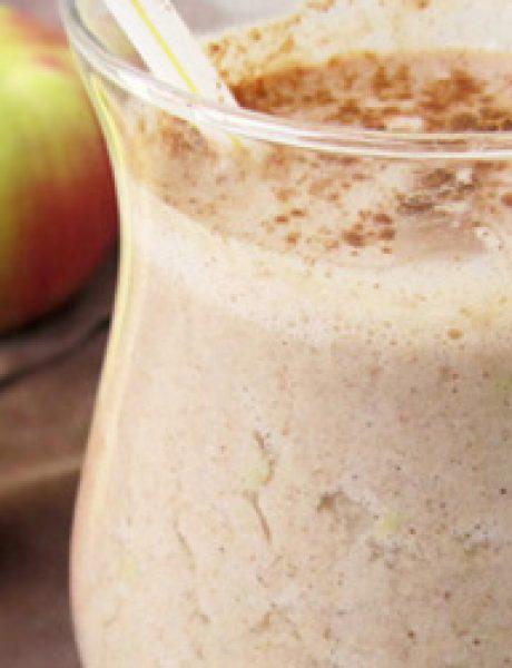 Super smoothie od jabuke