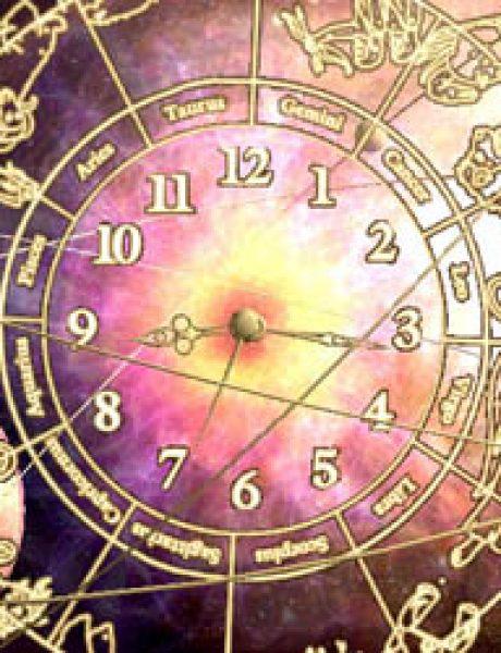 Horoskop 1. mart – 8. mart