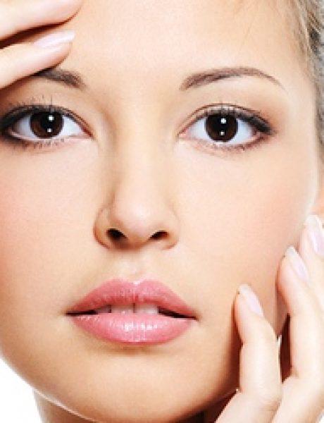 Osam razloga zašto nemate kožu kakvu biste želeli