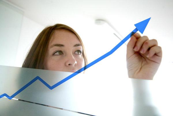 business intelligence0 Zašto je strah najveća motivacija za uspeh?