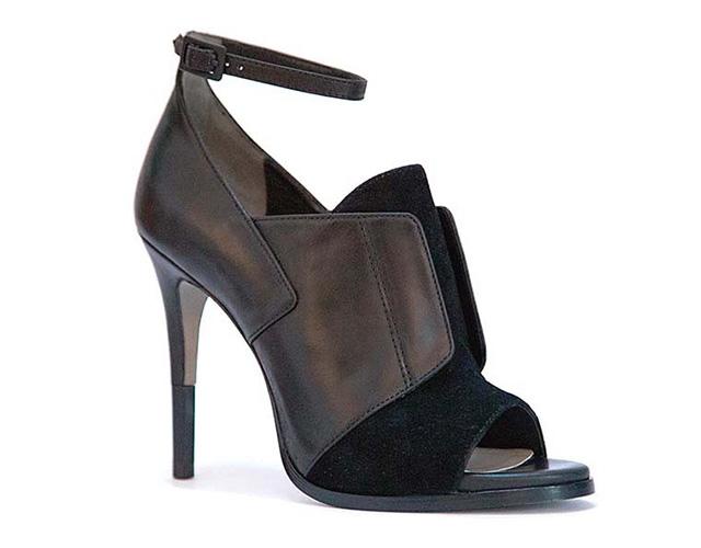 camerondiaz2 I ona ima svoju liniju cipela
