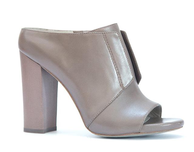 camerondiaz4 I ona ima svoju liniju cipela