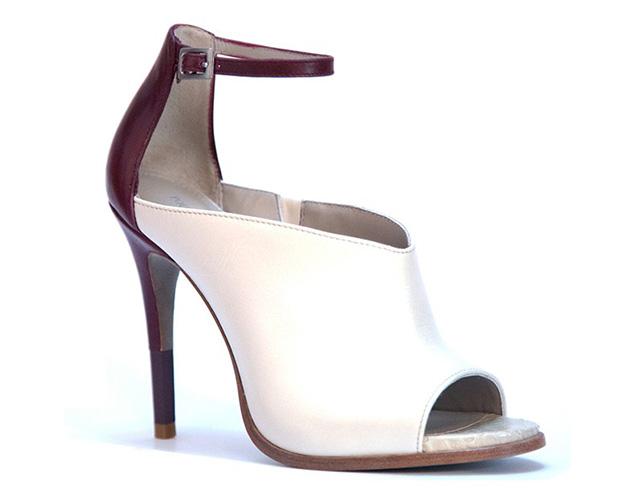 camerondiaz5 I ona ima svoju liniju cipela