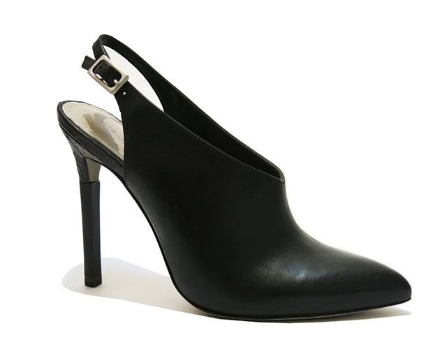 camerondiaz6 I ona ima svoju liniju cipela