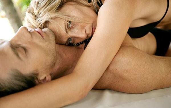 couple+chilling+in+bed Želim vibrator, a ne znam kako da ti kažem
