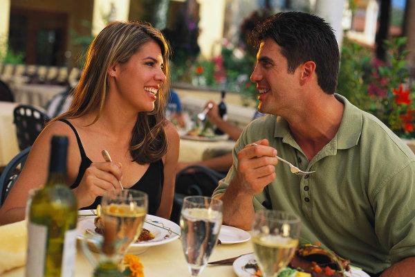 dating1 Greške koje žene prave na dejtu