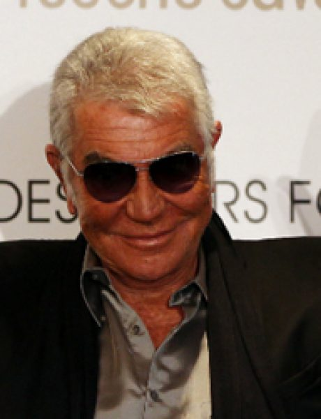 Koga to Roberto Kavali oblači za Oskara?