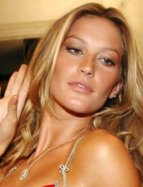 Najlepši Victoria's Secret modeli