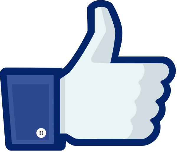 fb Na Fejsu već deset godina