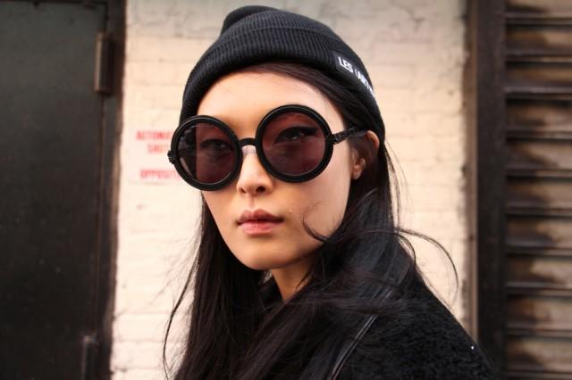 galleryimage1 640x426 Street Style New York Fashion Week: Najbolji detalji