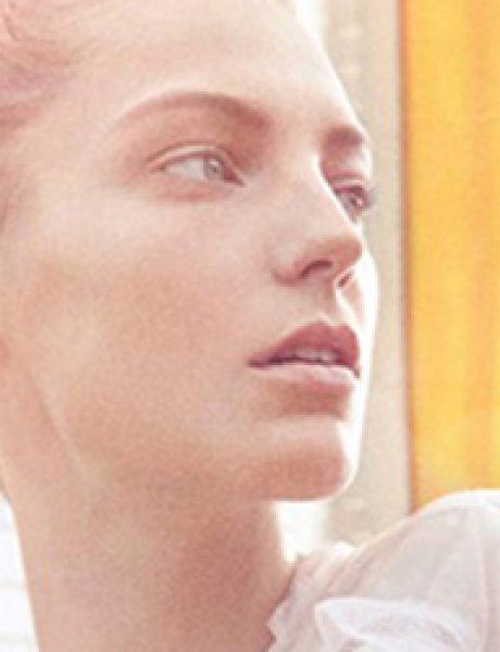 Isabel Marant: Nova kolekcija, staro lice