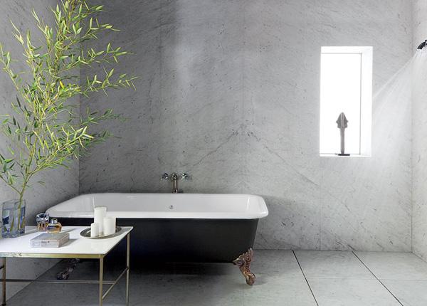 item2.rendition.slideshowWideHorizontal.gray rooms 03 adam levine master bath Moj enterijer: Sve nijanse sive