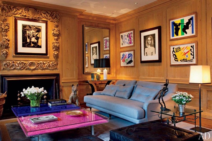 item8.rendition.slideshowWideHorizontal.musicians at home 09 sting living room Gde žive najveće muzičke zvezde?