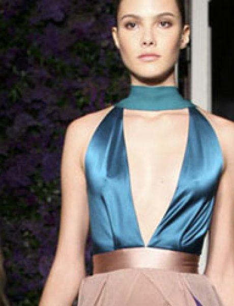 New York Fashion Week: Top 5 prvog dana