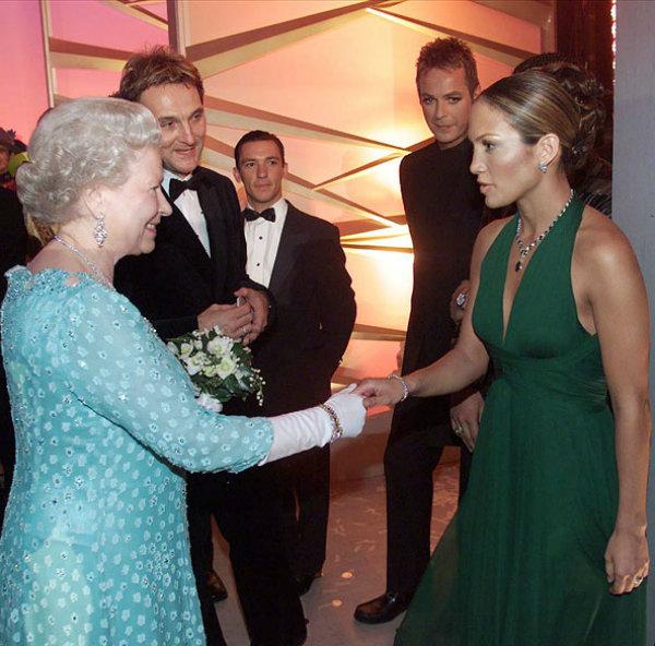 jlopez gl 31may12 pa b Kad Kraljica upoznaje Holivud