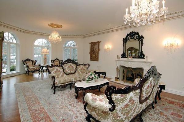 l9b052844 w11o Luksuz kao način življenja: Najskuplje kuće u Americi