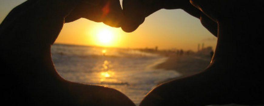 Kako naći ljubav svog života?