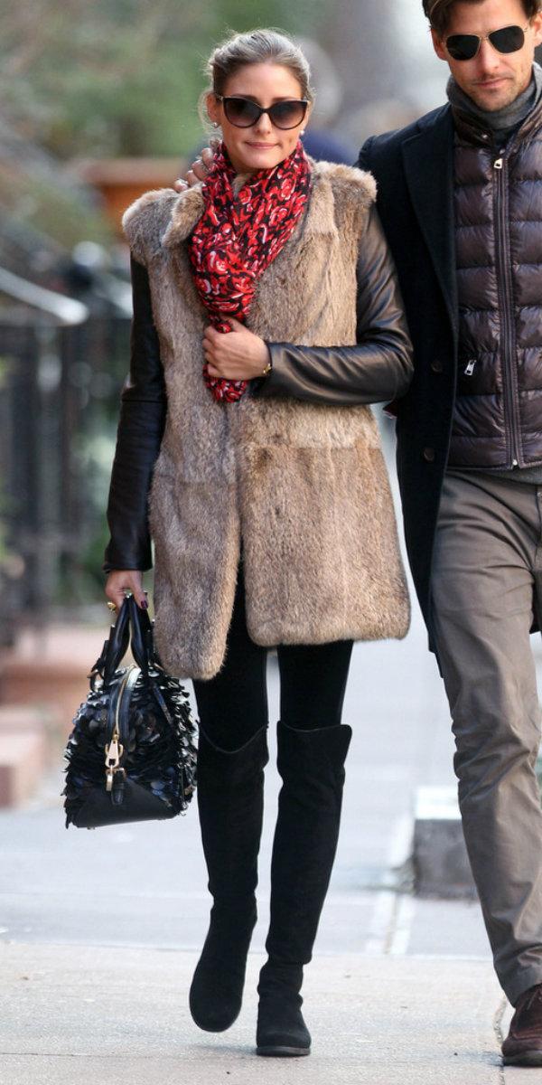 loved+up+Olivia+Palermo+boyfriend+Johannes+YJ51fSyOW22x U trendu su krzneni prsluci