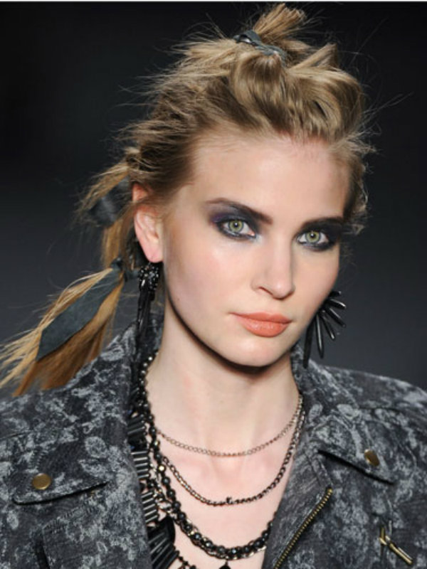 mcx nyfw closeups 002 lgn Beauty trendovi na Nedelji mode u Njujorku
