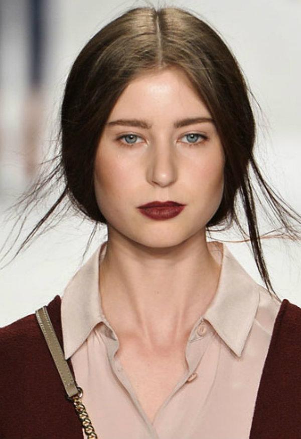 mcx nyfw closeups 003 lgn Beauty trendovi na Nedelji mode u Njujorku