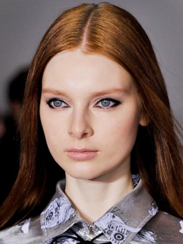 mcx nyfw closeups 006 lgn Beauty trendovi na Nedelji mode u Njujorku
