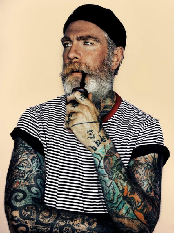 mrelbank tattoo 02 Zašto ne treba da žalite što ste se tetovirali?