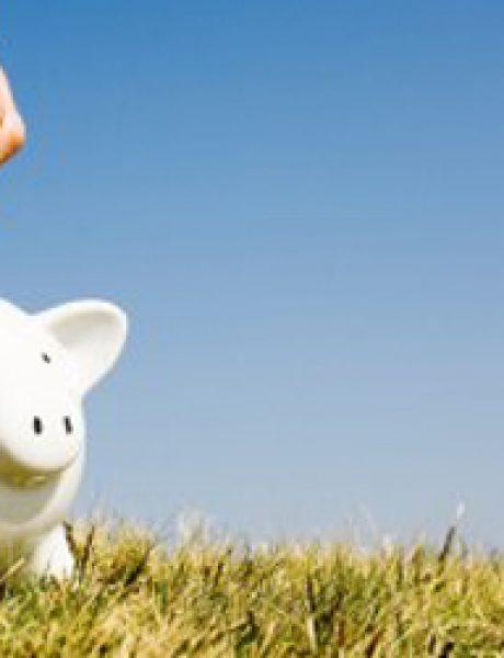 Kako da lako uštedite novac
