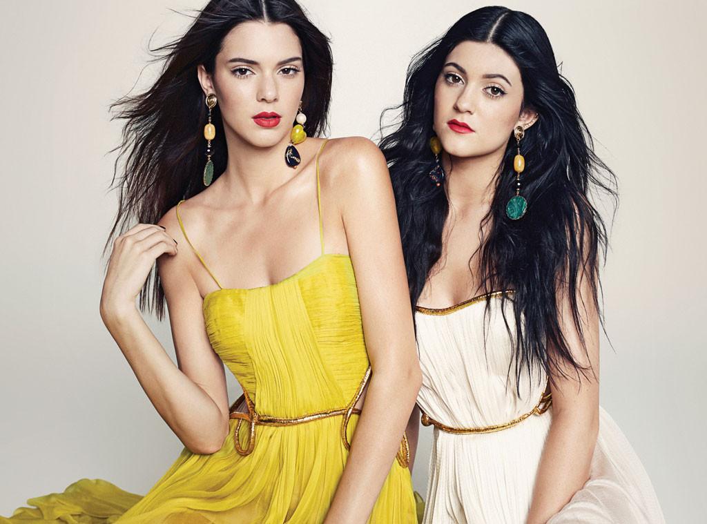 rs 1024x759 140220044615 1024 Kendall Jenner Kylie Jenner Marie Claire Mexico JR3 22014 Kendal i Kajli: Sestre za Marie Claire Mexico