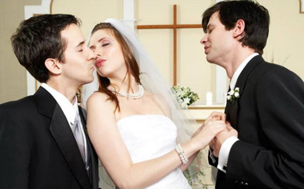 t1larg1 Da li je monogamija najveći mit?
