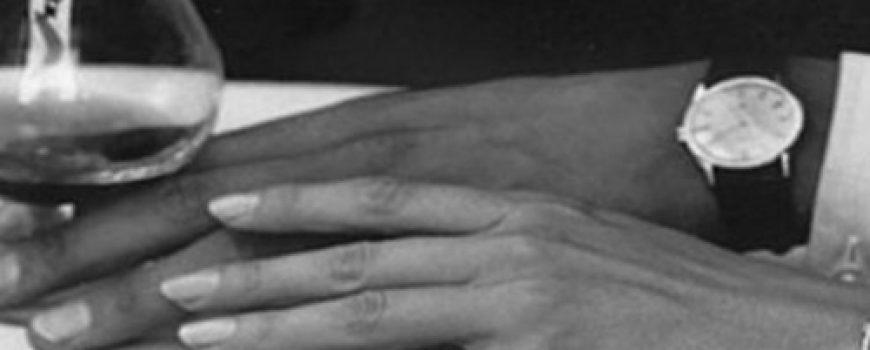 Zajednički interesi – armatura stabilne veze
