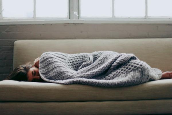 tumblr n0c44sNALb1rgb12do1 500 Onakav si kako spavaš