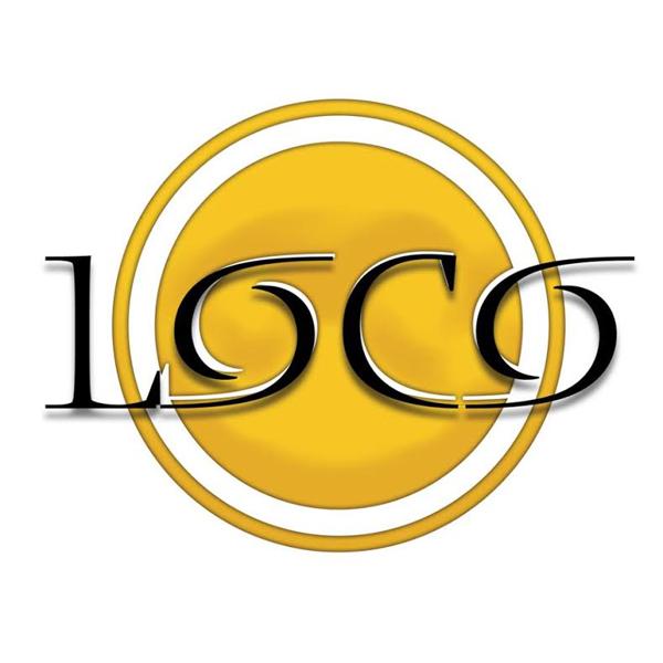 unnamed1 Wannabe Clubbing Choise: Loco Band