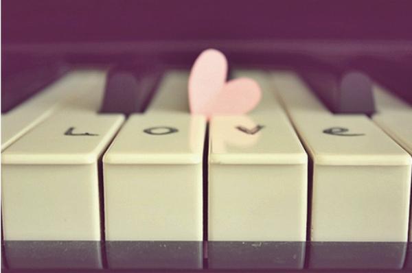 unnamed2 Volim te bez reči