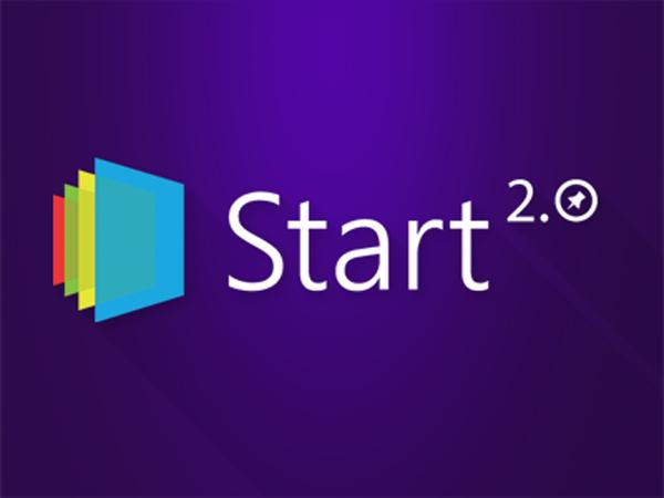 vest1 Start 2.0 i Road to Start