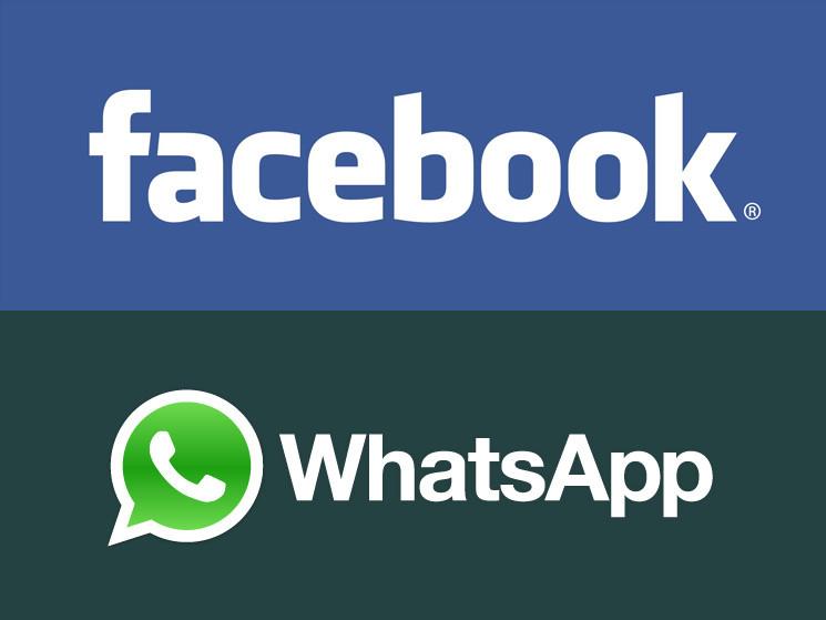 whatsapp Facebook kupio What'sApp, šta možemo očekivati?