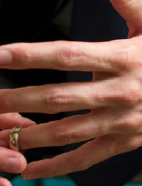 Da li je monogamija najveći mit?