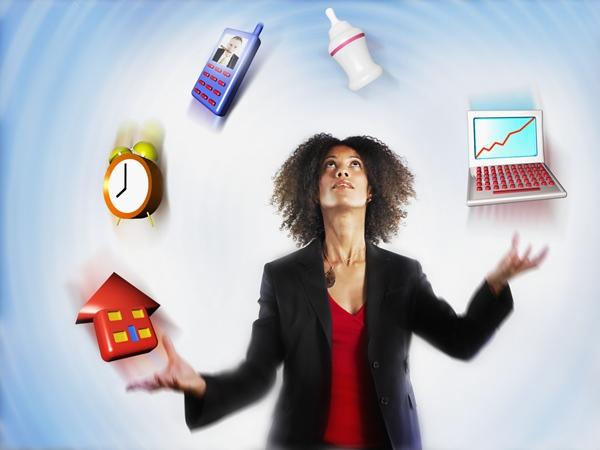 zene karijera Pretpostavke kojima žene koče svoju ambiciju