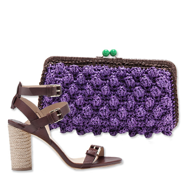 022614 bag and shoe 10 567 Napravi svoju savršenu kombinaciju