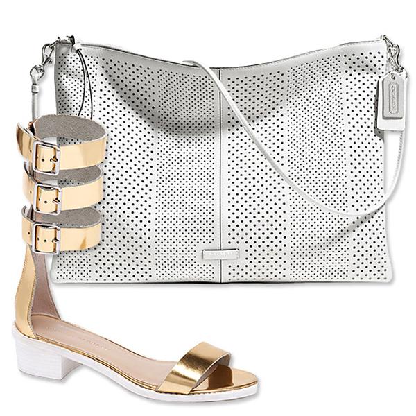 022614 bag and shoe 2 567 Napravi svoju savršenu kombinaciju