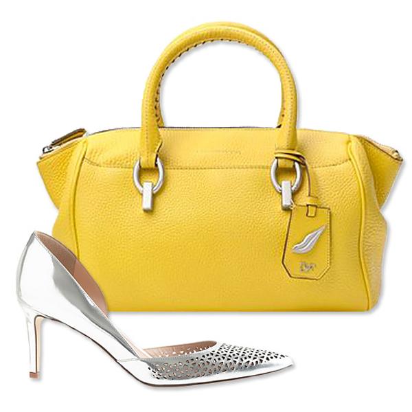 022614 bag and shoe 3 567 Napravi svoju savršenu kombinaciju